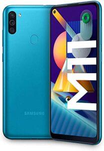Aprovecha El Precio De Moviles Samsung Baratos Al Comprar Online