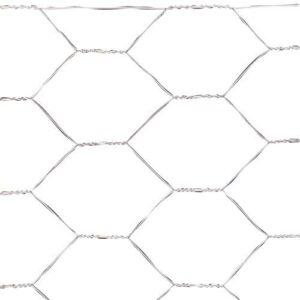 Mejores Precios En Malla Metalica Galvanizada De 1.50 De Altura. Compra 100 Segura. Envios Gratis