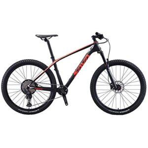 Bicicletas De Montana 29 Pulgadas Carbono Beneficiate De La Oferta Aqui