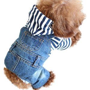 Ropa Perros Pequenos De Marca Oportunidad Hoy
