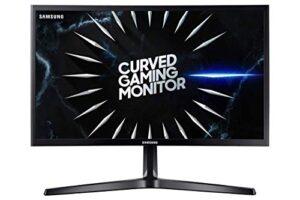 Monitores Gaming Samsung Mira Las Opiniones Antes De Comprar