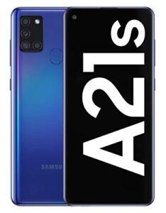 Moviles Samsung A21 Opiniones Reales Con Ofertas Hoy
