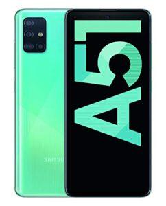 Moviles Ofertas Baratos Samsung A51 Aprovecha La Oferta Aqui