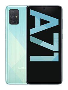 Moviles Samsung 2020 Los Mejores Para Comprar Online Con Facilidad