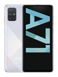 ¿buscas El Mejor Precio Para Comprar Moviles Samsung A71 Oferta Aqui