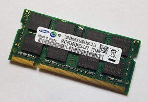 Aprovecha El Precio De Memoria Ram Pc2 6400s Al Comprar Online