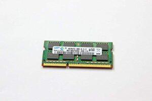 Aprovecha El Descuento De Memoria Ram Pc3 4gb Samsung Al Comprar Online