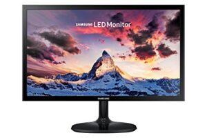 ¿buscas El Mejor Precio Para Comprar Monitores Baratos 21 Oferta Aqui