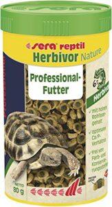 Oferta Para Comprar Comida Tortugas Terrestres Pequenas Facilmente Aqui
