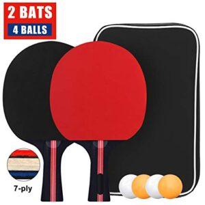 Ping Pong Set Ninos Aprovecha La Oferta Aqui