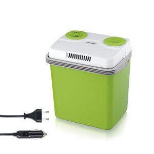 ¿buscas El Mejor Precio Para Nevera Portatil Electrica 12v Revisa Estos