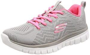Mejor Precio En Zapatillas Tenis De Mujer. Compra 100 Segura. Envios Gratis