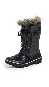 ¿quieres Comprar Descansos Nieve Mujer Boots Echa Un Vistazo A Nuestras Ofertas