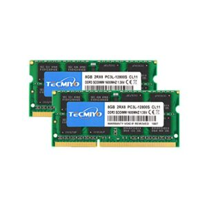 Memoria Ram Pc3l 12800s Beneficiate De La Oferta Aqui