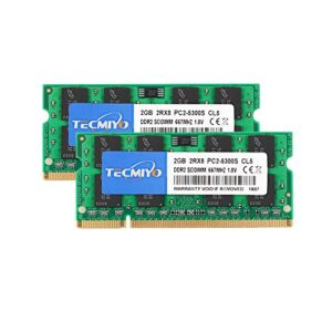 Memoria Ram Pc2 5300s 555 Los 5 Top Ventas Este Mes En La Red