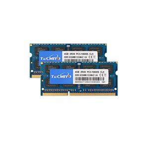 ¿buscas El Mejor Precio Para Comprar Memoria Ram Pc3 10600 2gb Oferta Aqui