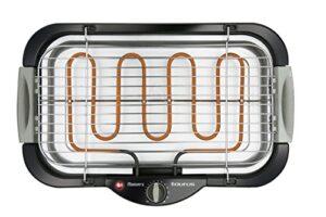 Aprovecha El Precio De Parrilla Barbacoa Electrica Taurus Al Comprar En Internet