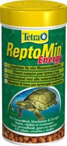 Comida Tortugas De Agua Los Mejores Para Comprar Online Facilmente