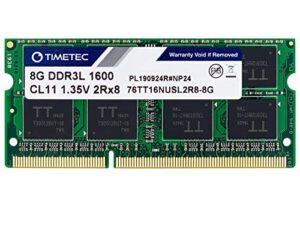 Oferta Para Comprar Memoria Ram Pc3 8 Gb De Forma Facil Aqui