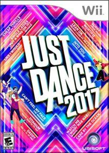 Nintendo Wii Juegos Just Dance Aprovecha La Oferta Aqui