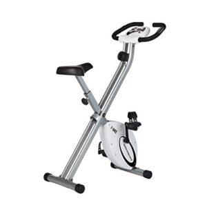 Bicicletas Estaticas Bh Fitness Baratas Oportunidad Hoy