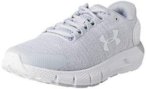 Zapatillas Deportivas Mujer Blancas Y Grises Los Mejores Para Comprar En Internet Facilmente