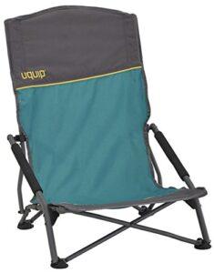 ¿quieres Comprar Sillas Plegables Camping Respaldo Alto Echa Un Vistazo A Nuestras Ofertas