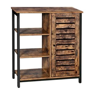 Aprovecha El Precio De Muebles Auxiliares De Salon Vintage Al Comprar En Internet