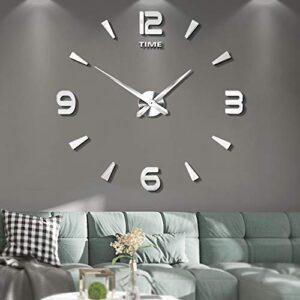 Aprovecha El Precio De Relojes Decorativos De Pared Vintage Al Comprar Online