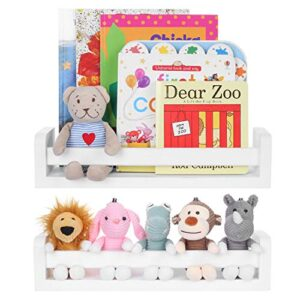 Aprovecha El Descuento De Estanterias Infantiles Libros Al Comprar En Internet
