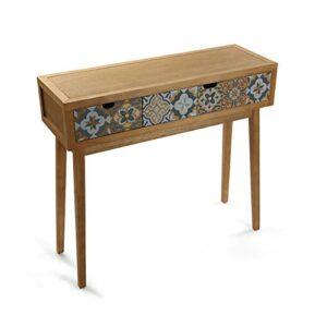 ¿quieres Comprar Muebles Recibidores De Entrada Vintage Echa Un Vistazo A Las Ofertas Aqui