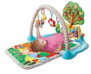 Alfombras Infantiles Juegos Park Oportunidad Hoy