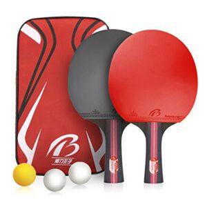 Ping Pong Table Indoor Los Mejores Para Comprar Online Con Facilidad
