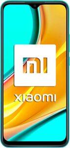 Moviles Baratos Libres Xiaomi Opiniones Y Comparativa De Precio Aqui