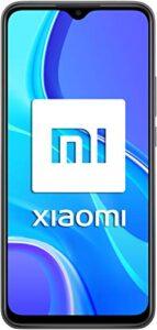 ¿buscas El Mejor Precio Para Moviles Xiaomi Redmi 9 Lo Tenemos Aqui