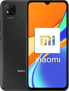 Moviles Libres Baratos Xiaomi Opiniones Y Comparativa De Precio Aqui