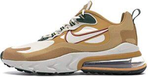 Zapatillas Tenis Nike Hombre Air Max 270 Opiniones Reales Con Ofertas Hoy
