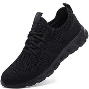 Zapatillas De Running Para Hombre Casual Lee Opiniones Antes De Comprar