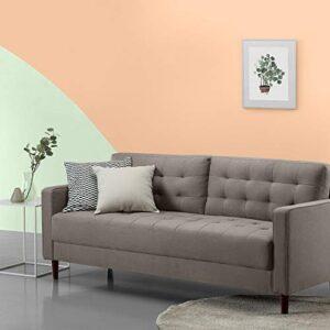 Aprovecha El Precio De Sofas De Salon 2 Plazas Al Comprar Online