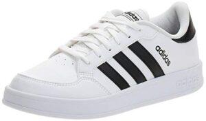Zapatillas Tenis Adidas Hombre 45 Mira Las Opiniones Antes De Comprar