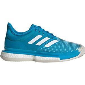 Mejor Precio En Zapatillas Tenis Adidas Mujer Azul. Compra 100 Segura. Envios Gratis