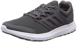 ¿buscas El Mejor Precio Para Comprar Zapatillas Deportivas Hombre Adidas Gris Oferta Aqui