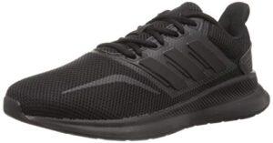 ¿quieres Comprar Zapatillas De Running De Hombre Adidas Echa Un Vistazo A Nuestras Ofertas