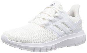Mejor Precio En Zapatillas Deportivas Mujer Blancas Adidas. Pago Seguro 100. Envios Gratis