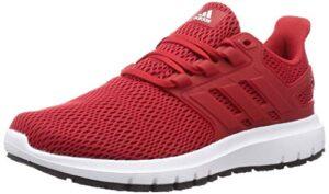 Compra Zapatillas Tenis Adidas Hombre Running Y Paga De Forma Segura 100