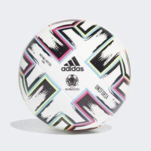 Oferta Para Comprar Balones Futbol 11 Con Facilidad Aqui