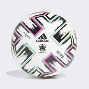 ¿buscas El Mejor Precio Para Balones Futbol 7 Revisa Estos