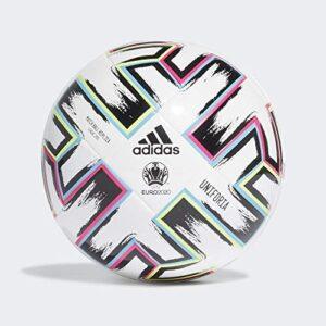 Balones Futbol Adidas Opiniones Y Comparativa De Precios Aqui