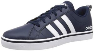 Zapatillas Deportivas Hombre Adidas Azules Mejores Ofertas Para Comprar