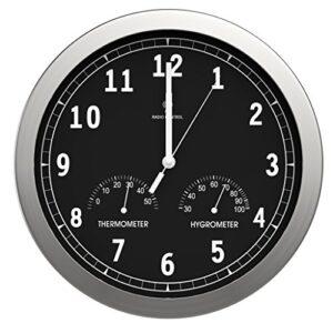 Compra Relojes Decorativos Salon Sobremesa Con Pendulo Y Paga De Forma Segura 100